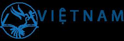 Học Viện Kinh Thánh Việt Nam – Vietnam Bible Institute – VBI